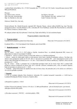 RM 27-17.8.2015-zápis – WEB