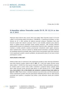 plný text tohoto článku ve formátu PDF