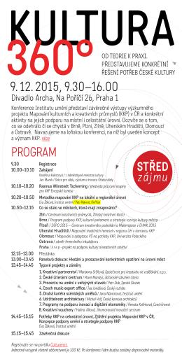 program_Kultura360_2015 (4)