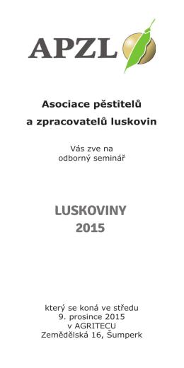 D:/dokumenty/_pracovni/apzl/apzl seminá? 2015