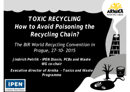 Toxic-recycling-BIR-Convention [režim kompatibility]