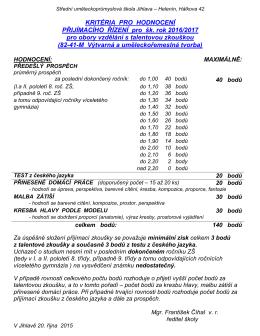 pdf 110 KB