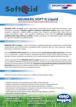 NEUBASIL SOFT G Liquid