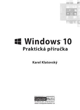 Ukázka knihy (formát PDF)