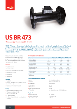 US BR 473