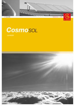 cosmosol_cenik(1)