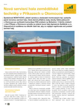1430643824-3-casopis-stavebniserver - MONT-KOVO