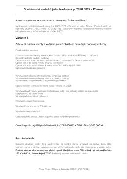 Rozpočet a plán.pages
