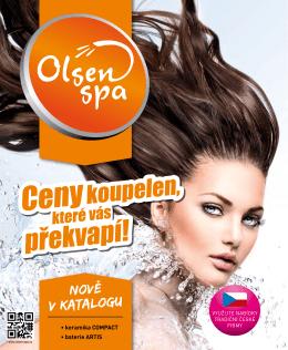 HOPA katalog 2015 - koupelnymelnik.cz