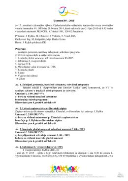 VcOTS-Usneseni_09