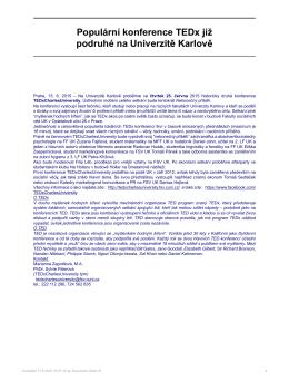 ve formátu PDF - Fakulta sociálních věd