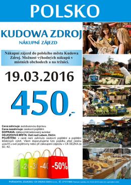 Kudowa Zdroj 2015.cdr