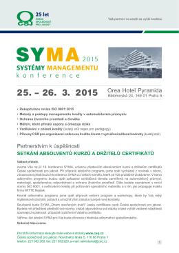 SYMA 2015 pozvání-program.cdr