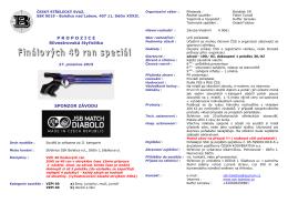 Silvestrovská čtyřicítka - SSK Boletice nad Labem 0019