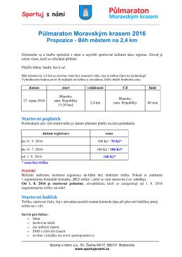 2016_PMK_propozice-beh mestem
