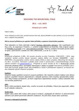 RTM_2015_infopack_rodice