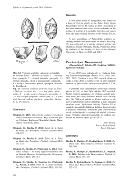 PDF version.
