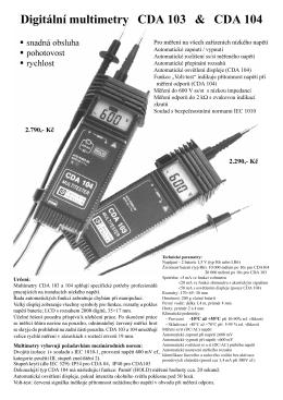 CAD103, CAD104