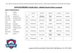 01_HLUK 2015_zakladni_program