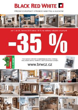 www.brwcz.cz