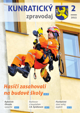stáhnout/zobrazit - Praha