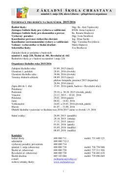 org. škol. r. 15-16