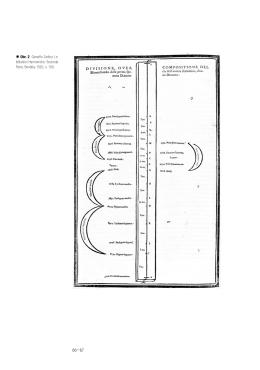 Obr. 2 Gioseffo Zarlino: Le Istitutioni Harmoniche