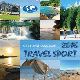 ZDE - TravelSport.cz