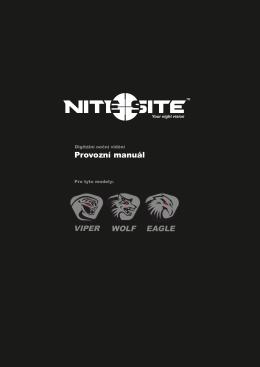 1 - Nite-Site.cz