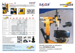 NEW katalog - Autotechnik ASG