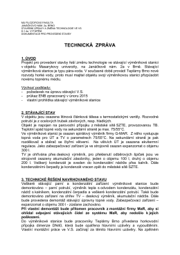 MU_VS Janáčkovo nám. 2a Brno - E