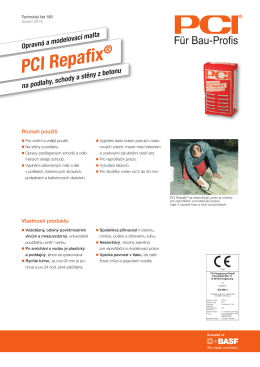 S07 PCI Repafix