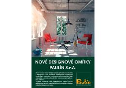 Katalog_designové omítky:Sestava 1.qxd
