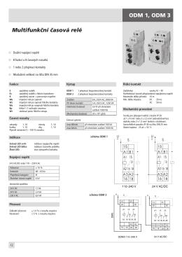 katalog ve formátu PDF (velikost 204 KB)