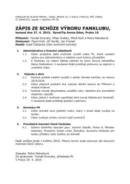 2015-04-27 zápis výboru