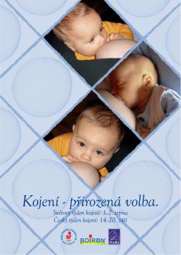 Boiron plakat A1 kojeni v2 koR