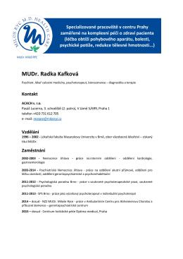zde - milosryc.cz