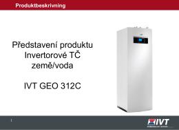 ivt-geo-312c--produktpresentation_cz (1 358,48 kB)