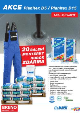 zdArmA - itexp.cz