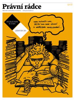 vydání - IHNED.cz