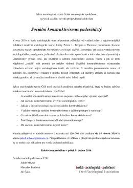 kolokvium-socialni_konstruktivismus-CFP