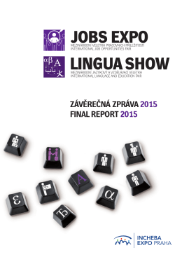 jobs-expo-lingua-show-2015_zaverecna