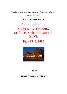 1Pozvánka ne sedminář MÚ 2015-1
