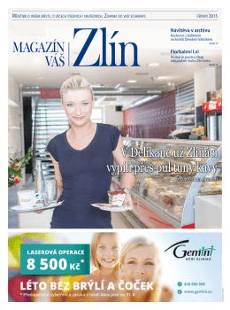 magazin-vas-zlin-2015-06-web