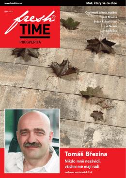 Stáhnout přílohu Fresh Time v PDF