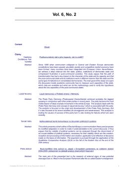in format PDF