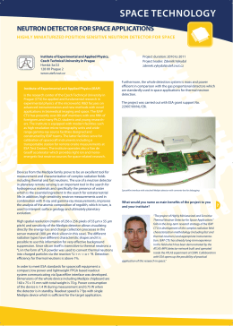 CSO factsheets-neutron detector_2015-web