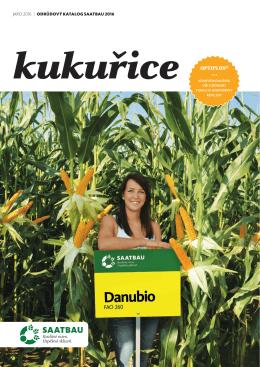 katalog2016 - Saatbau Linz Česká republika spol s ro