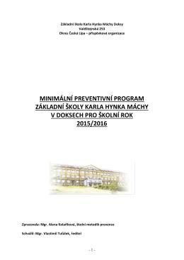 minimalni_prevntivni_program