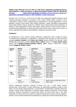 pdf formát článku ke stažení